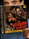 Affiche de The Singing Detective
