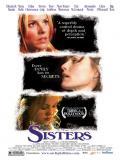 Affiche de The Sisters