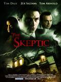 Affiche de The Skeptic