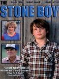 Affiche de The Stone boy