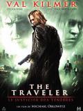 Affiche de The Traveler