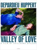 Affiche de The Valley of Love