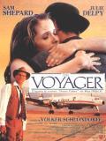 Affiche de The Voyager