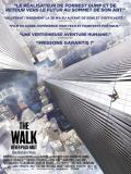 Affiche de The Walk