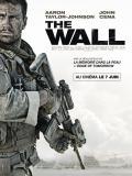 Affiche de The Wall
