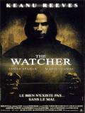 Affiche de The Watcher