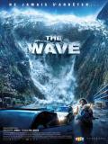 Affiche de The Wave
