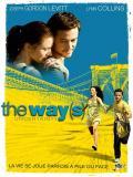Affiche de The Way(s)