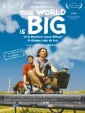 Affiche de The World is big