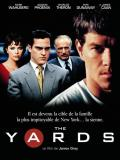 Affiche de The Yards