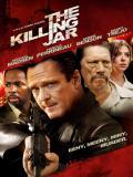 Affiche de Killing Jar