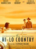 Affiche de The Hi-Lo Country