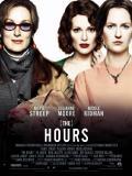 Affiche de The Hours