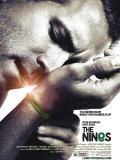 Affiche de The Nines
