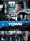 Affiche de The Town