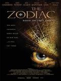 Affiche de The Zodiac