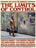 Affiche de The limits of control