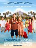 Affiche de Thérapie de couples