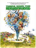 Affiche de There goes the neighborhood