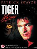 Affiche de Tiger Warsaw