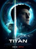 Affiche de Titan