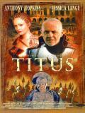 Affiche de Titus