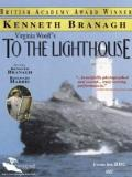 Affiche de To the Lighthouse (TV)