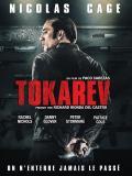 Affiche de Tokarev