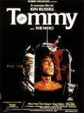 Affiche de Tommy