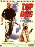 Affiche de Top Dog