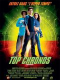 Affiche de Top chronos