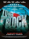Affiche de Tower Block
