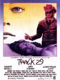 Affiche de Track 29