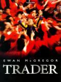Affiche de Trader