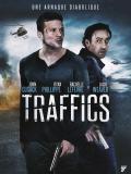 Affiche de Traffics