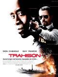 Affiche de Trahison