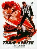 Affiche de Train d