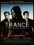 Affiche de Trance