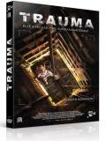 Affiche de Trauma