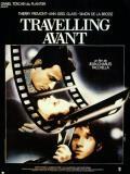 Affiche de Travelling avant