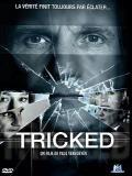 Affiche de Tricked