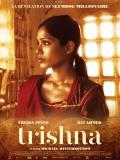 Affiche de Trishna