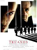 Affiche de Truands