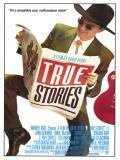 Affiche de True Stories