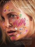 Affiche de Tully