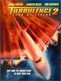 Affiche de Turbulence 2