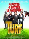 Affiche de Turf