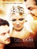 Affiche de Two Jacks