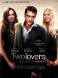Affiche de Two Lovers