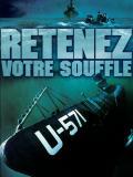 Affiche de U-571